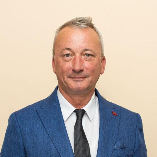 Nicolae IONESCU