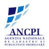 logo_ancpi
