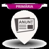 Anexa 2 la Hotărârea C.J.S.U. Prahova nr. 91 din 22.10.2021 – Măsuri cu aplicabilitate generala și în funcție de incidență